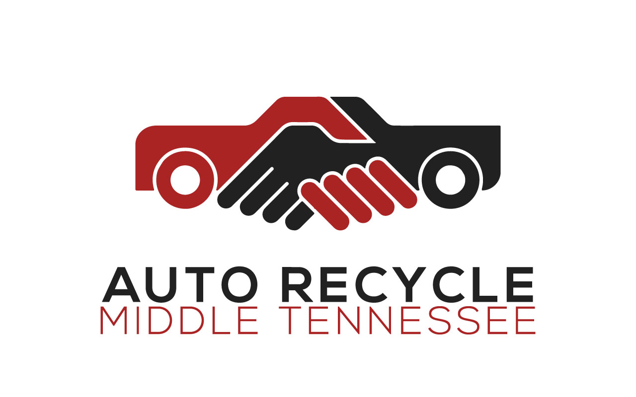 Auto Recycle Middle Tennessee Call (615) 686-0719 Cash Junk Car ...